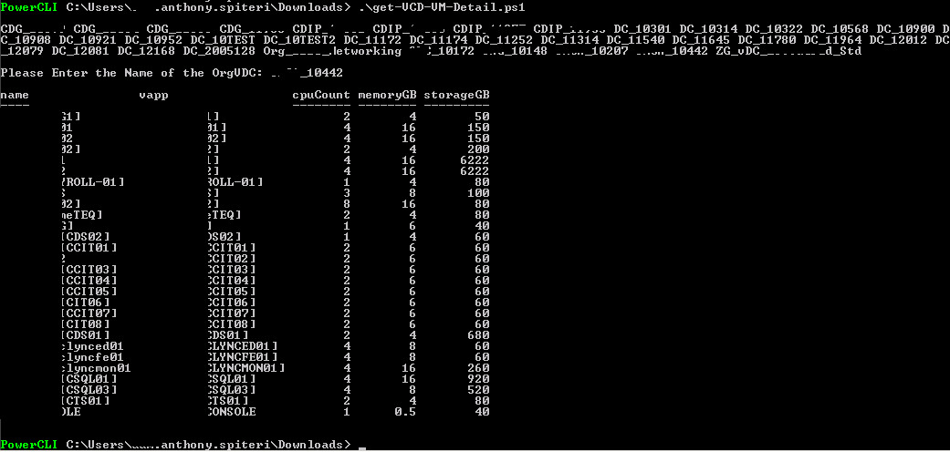 powercli_output
