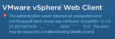 sso_ldap_error