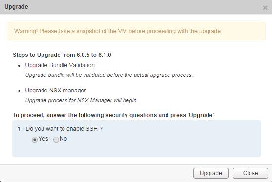 NSX_61_Upgrade_3