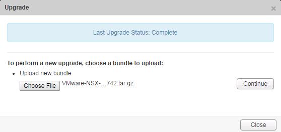 NSX_61_Upgrade_4