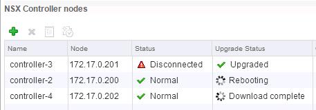 NSX_61_Upgrade_p2_7