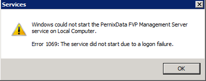 fvp_install_2