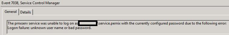 fvp_install_3