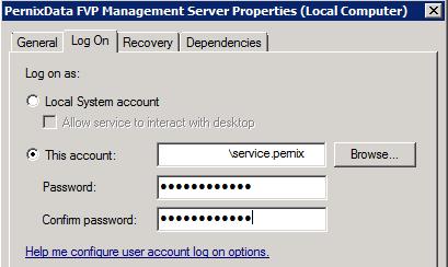 fvp_install_4